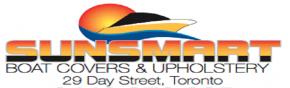 Marine Centre, shipwright, marine specialist, marine service, marine mechanic