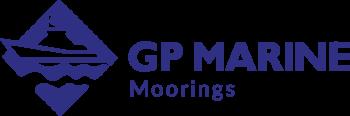 Marine CeMarine Centre, shipwright, marine specialist, marine service, marine mechanicntre, shipwright, marine specialist, marine service, marine mechanic